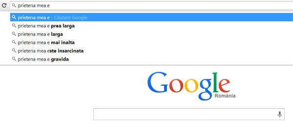 ce-cauta-romanii-pe-google