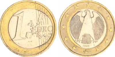 advertoriale cu 1 euro