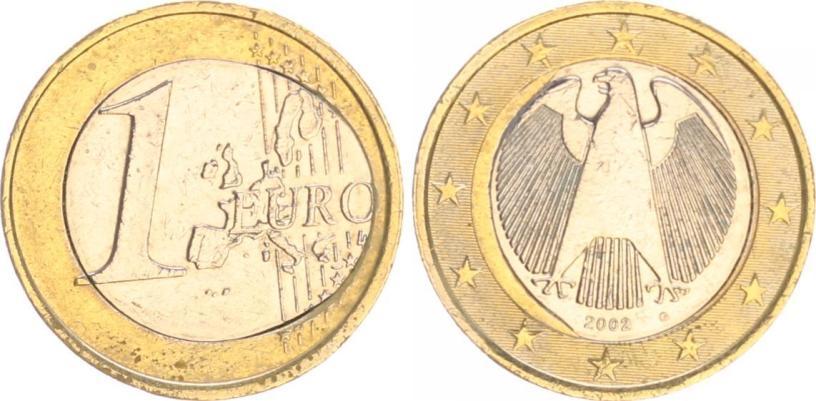 advertoriale cu 1 euro