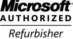 calculatoare cu licenta windows