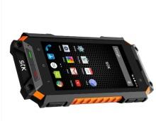telefon-4-5-inch-2gb-ram