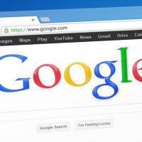 În cât timp indexează Google un articol