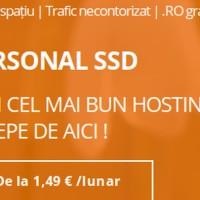 Cel mai bun hosting românesc ...