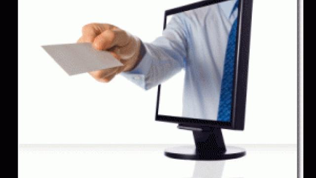 Beneficiile unui site de prezentare