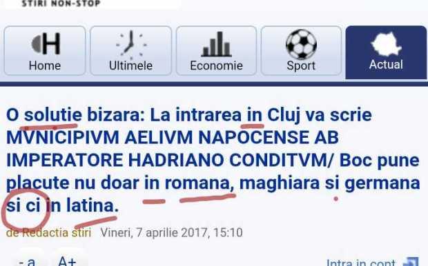presa online