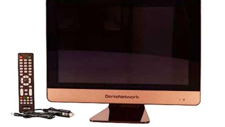 televizor-portabil-12v