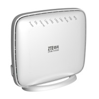ZTE H298N router default password ?