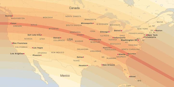 us-Great-American-Eclipse-path