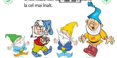cd-press-manual-mate-cls-I-pag-7