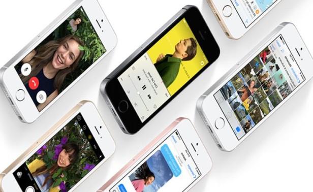 iphone-nou-ieftin
