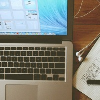 A list with useful blogs for bloggers
