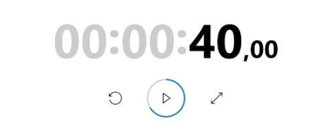 cronometru-laptop