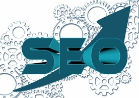 Optimization Seo Search Engine Gears Browser
