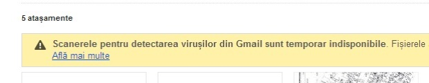scanere-contra-virusilor-google