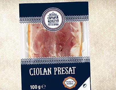 ciolan-presat-salmonela