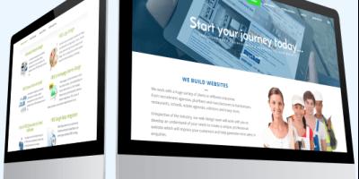 we-build-cheap-websites