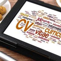 Cum se face un CV?