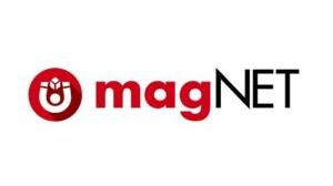 magazin online magNET.ro